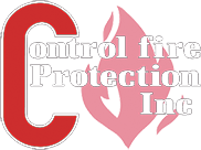 Control Fire Protection